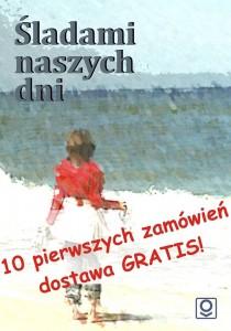 śladami_promocja
