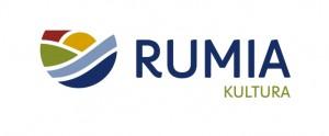 logo_rumia_wersja_alternatywna_kultura_pozioma