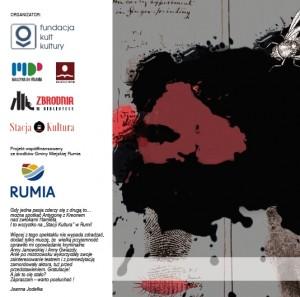 okładka_rumia2